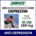 COMPLETE ® DEPRESTIN