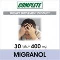 COMPLETE ® MIGRANOL