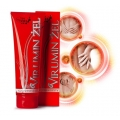 VIRUMIN WARMING GEL